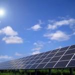 事業用太陽光発電の買取に入札制