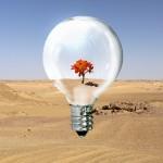 出光興産が国内最大級の地熱バイナリー発電所建設