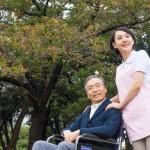 「食事の改善が高齢者介護施設の日常に彩りを与える」食事サービスにこめたクックデリの企業姿勢(前半)