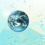 ノンフロンな世界ー企業の自然冷媒導入、取組事例