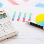 介護報酬改定対策セミナー要約(3)ダブル改定に負けない経営戦略