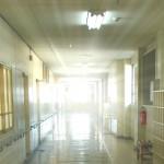 介護業界の未来が失われる! 元教員が伝える介護福祉士養成校の実態