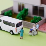 介護ビジネスを取り巻く課題-新規参入検討者必見