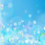 お湯につかるだけで汚れが落ちる? 「マイクロバブル」のお風呂を介護施設に導入するメリット