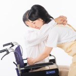 介護ロボットの導入による雇用への影響