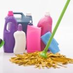 「環境整備に残業代を払う時代」の労務管理