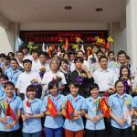 外国人技能実習制度 介護施設の受入ポイント