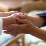EPA外国人介護福祉士候補者の現状