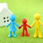 配偶者控除拡大で「パートの働き方」「家族手当」が変わる!