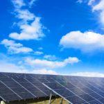 電力自由化×自家発電で電気代の大幅削減を実現