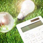 即時償却できる自家消費型太陽光発電のススメ