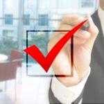 不・適性検査で採用失敗リスクを回避 ~絶対に採ってはいけない人を選考する~