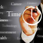 管理職にタイムカード等義務付け時代の労務管理