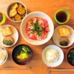 認知症予防のための食事対策