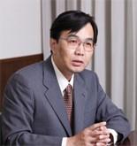 小濱道博氏による『平成30年度介護報酬改定の最終確認&次期改定への準備対策&実地指導対策』