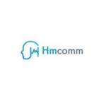 ImPACT重介護ゼロ社会を実現する革新的サイバニックシステム における、音声認識技術の応用研究へHmcommが参画