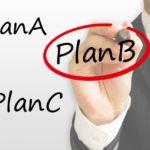 【介護ビジネス開業の基礎知識7】介護ビジネスの事業計画を立ててみよう
