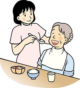 摂食・嚥下障害で効果が出せる知識と技術セミナー