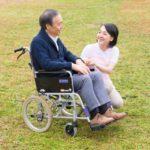 平成29年介護サービス施設・事業所調査からみる現状【介護予防サービス編】