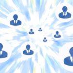 公的機関調査に見る介護人材採用と離職の実態
