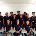 技能実習生だけじゃない!留学生に焦点を当てた初セミナー  外国人介護士受け入れセミナーを6月に開催