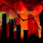 倒産が続く「小規模デイサービス」の現状と課題