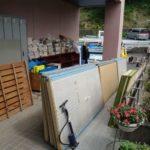 平成30年7月豪雨災害:児童館・子どもたちを支援する募金を実施