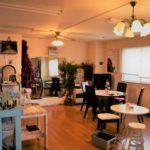 地域で高齢者を支える「毎週5日間営業の認知症カフェ」