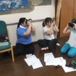 VRで認知症を疑似体験できる坂戸市初の認知症研修を8/17に実施  スマホを通して学び、利用者のQOL向上、介護負担軽減を目指す