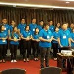 病院・介護事業者向けフィリピン視察現地ツアー8月催行! ~EPA・留学生候補者の魅力を肌で感じる2日間~