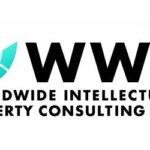 WWIPコンサルティングジャパンが運営事務局を務める日中医療・介護技術交流協会が招聘した中国本土の民間医療機関を管理監督する中国中央政府の所属組織である非公立医療機構協会が7日間の訪日を終えて帰国