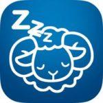 睡眠アプリの統計調査|日本国民の世代ごとの平均睡眠時間が明らかに