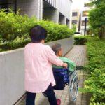 福祉避難所の現状と福祉施設の役割 前編