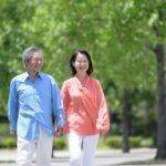 介護ニュースヘッドライン(平成30年10月22日)