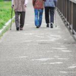 介護ニュースヘッドライン(平成30年10月23日)