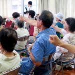 介護ニュースヘッドライン(平成30年11月8日)