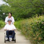 介護ニュースヘッドライン(平成30年11月19日)